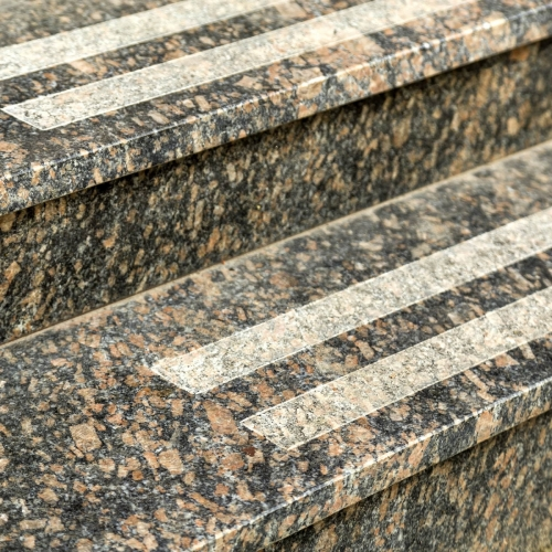 detail-of-a-house-facade-new-granite-stairs-min