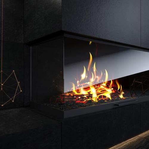 modern-glass-corner-fireplace-in-the-interior-min