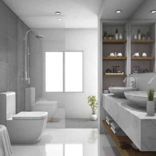 3d-rendering-modern-design-and-marble-tile-toilet-and-bathroom-min