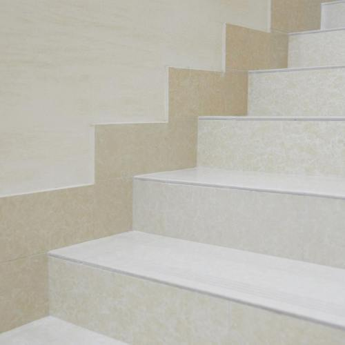 marble-staircase-min