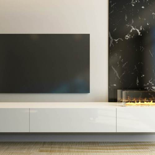 modern-living-room-interior-in-light-tones-with-tv-and-fireplace-min