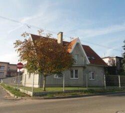 750921654_2_644x461_wynajme-mieszkanie-o-pow-5477-m2-dodaj-zdjecia-300x225