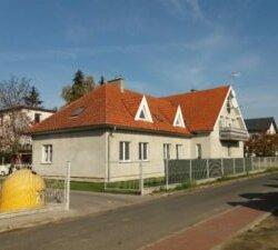 750925644_1_644x461_wynajme-mieszkanie-o-pow-5477-m2-krotoszyn-300x225