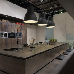 Neolith-Kitchen-Lounge