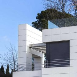 Neolith_House