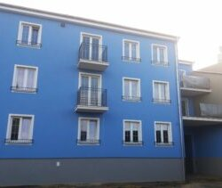 blue-city-pleszew-mieszkania-300x211
