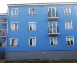 blue-city-pleszew-nowoczesne-mieszkania-300x203