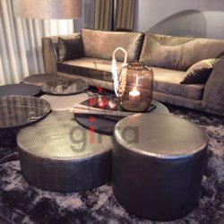 design-stoliki-z-blatami-kamiennymi