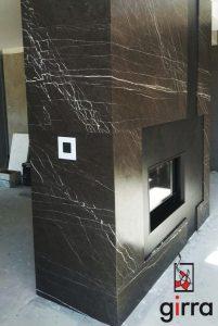 kamienna_zabudowa_kominka_wklad_kominowy_granit_marmur