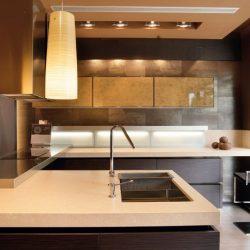 phoca_thumb_l_piani-lavoro-cucina-silestone-colori