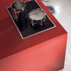 phoca_thumb_l_silestone-colore-rojo-vital-piani-lavoro-cucina