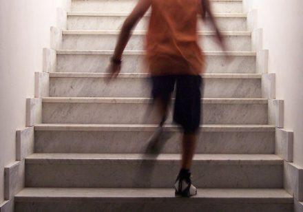 schody-kamienne-1