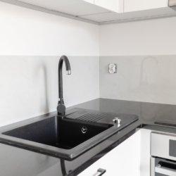 mieszkanie 1_1