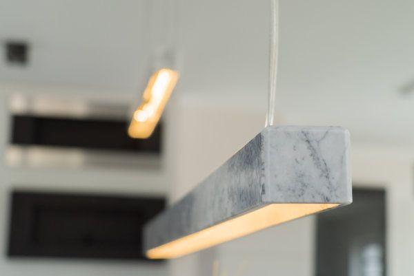 lampy girra00_10